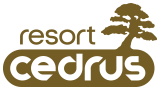 Resort Cedrus